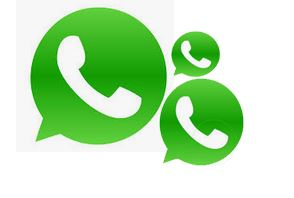 Bulk SMS, WhatsApp, Email Service Providers Company Hyderabad